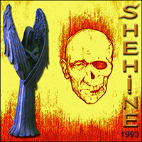 SHEHINE 19923 The way to death